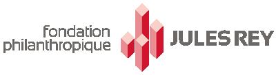 Fondation Philanthropique Jules Rey